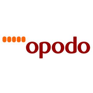 Opodo original