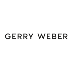 Gerry weber original