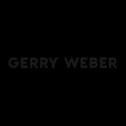 Gerry weber original