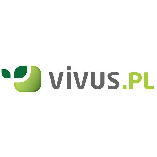Vivus original
