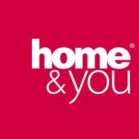 Home you original