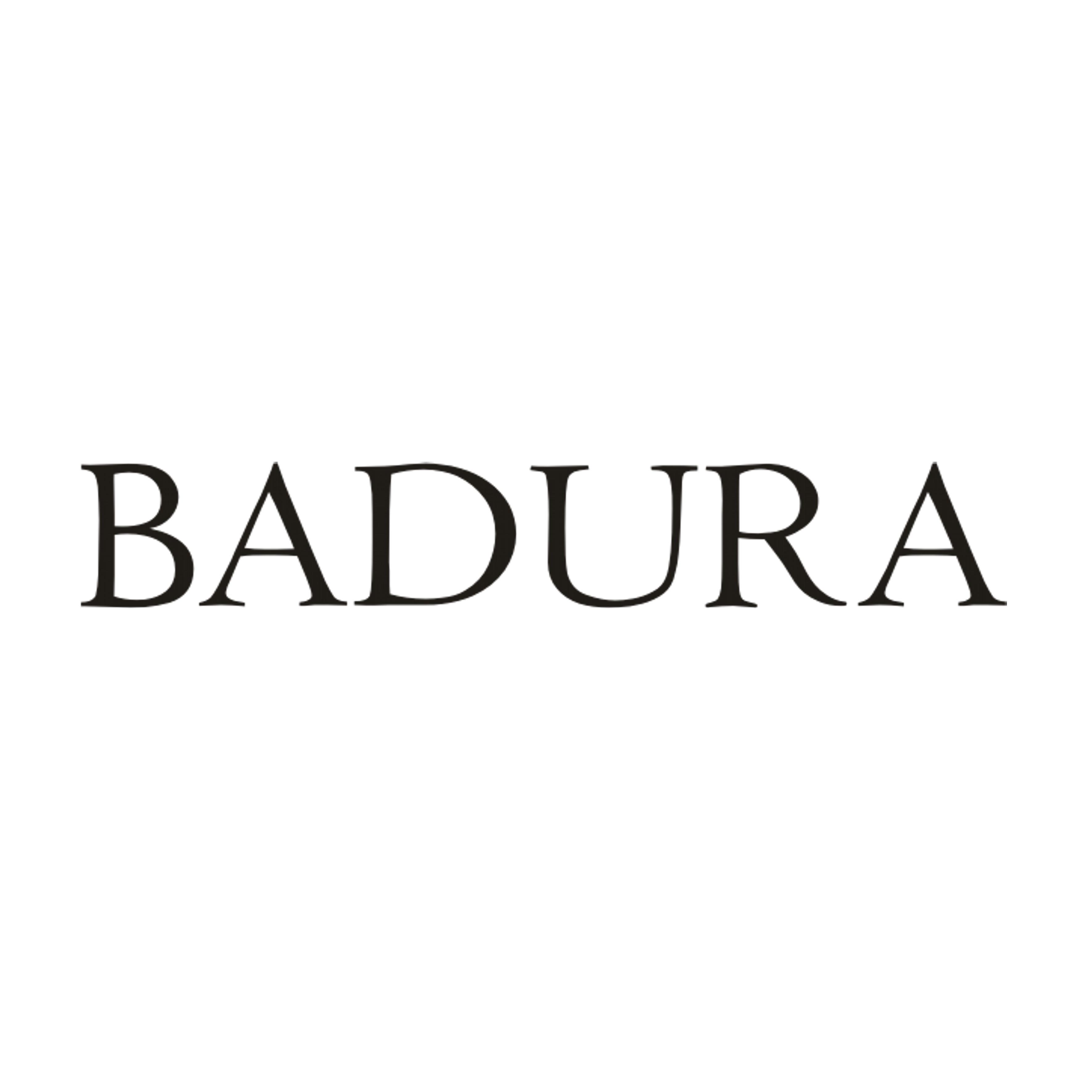 Badura original