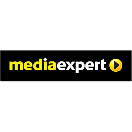 Media expert original
