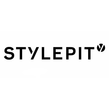 Stylepit original