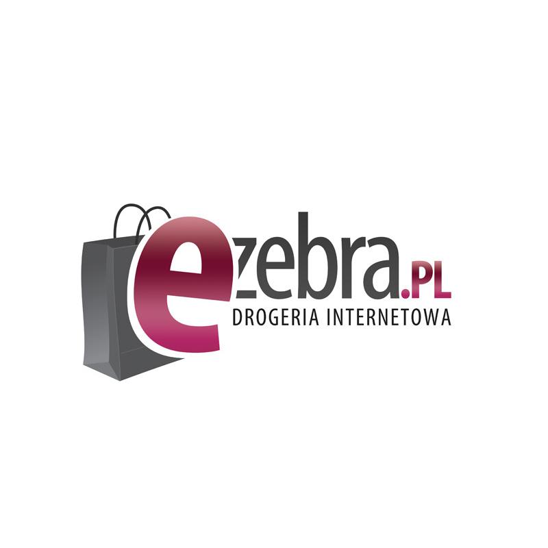 Ezebra original