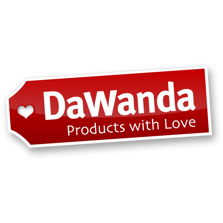 Dawanda original