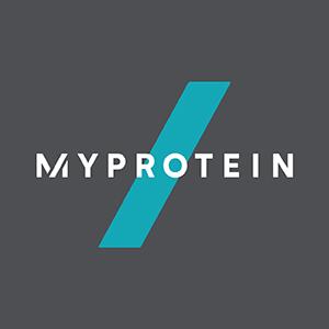 Myprotein pl original