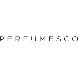 Perfumesco original