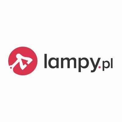 Lampy pl original
