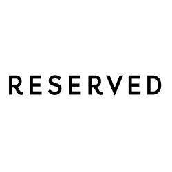 Reserved original