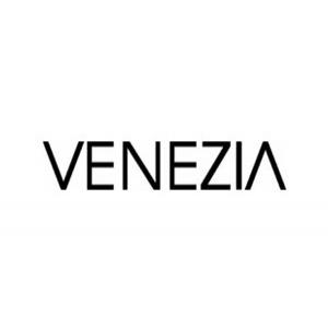Venezia original