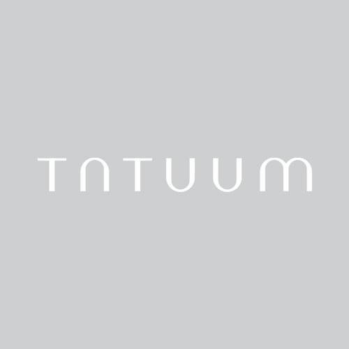 Tatuum original