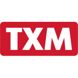 Txm pl original