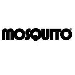 Mosquito sklep pl original