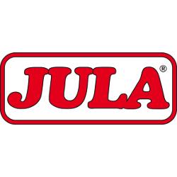 Jula pl original