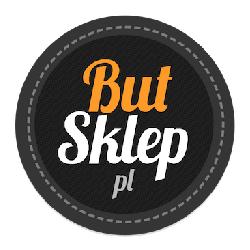 Butsklep pl original