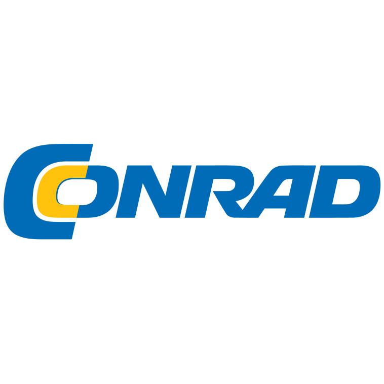 Conrad original
