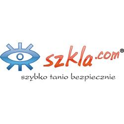 Szkla com original