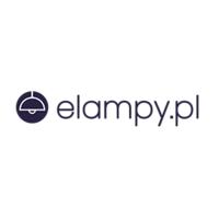 Elampy pl original