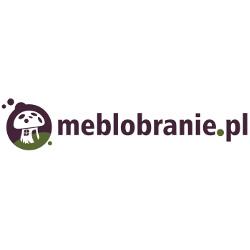 Meblobranie pl original