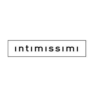 Intimissimi original