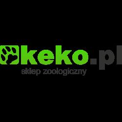 Keko pl original