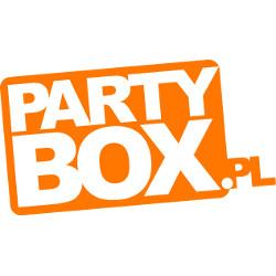 Partybox pl original