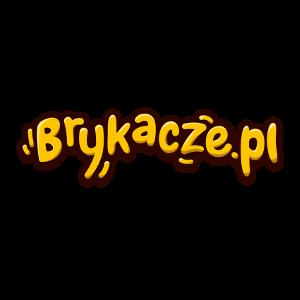 Brykacze pl original