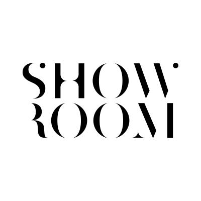 Showroom original