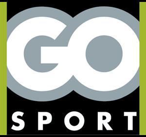 Go sport pl original