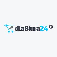 Dlabiura24 pl original