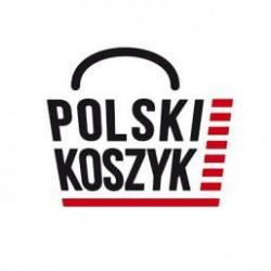Polski koszyk original