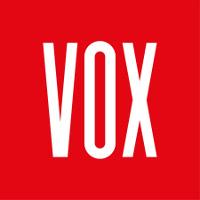 Vox pl original