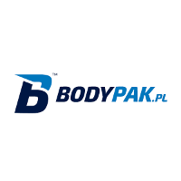 Bodypak pl original