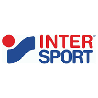 Intersport pl original