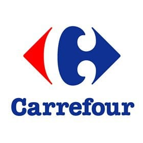 Carrefour pl original
