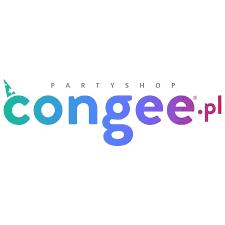 Congee pl original