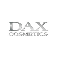 Dax cosmetics original