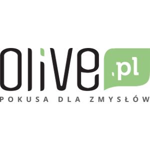 Olive pl original