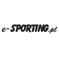 E sporting pl original