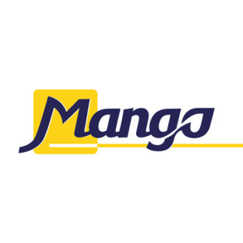 Mango pl original