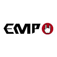 Emp shop original