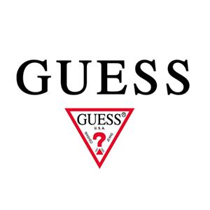 Guess original