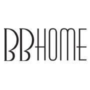 Bbhome original