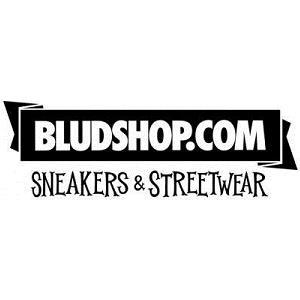 Bludshop com original