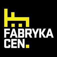 Fabrykacen pl original