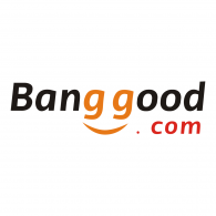 Banggood com original