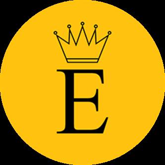 Eurofirany original