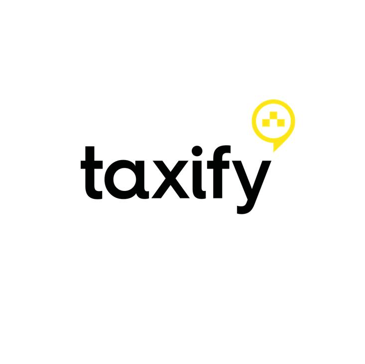 Taxify original