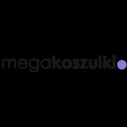 Megakoszulki pl original